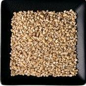Buy organic steel cut oats in bulk