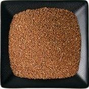 Buy organic teff grain in bulk
