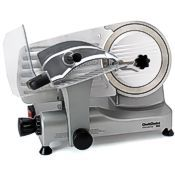 Chef's Choice 663 Slicer