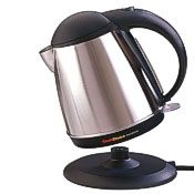 Chef's Choice 677 Cordless Kettle