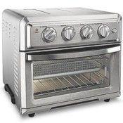 Cuisinart Air Fryer TOA-60