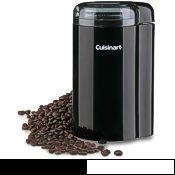 Cuisinart DCG Mini Coffee Grinder