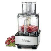 Cuisinart DFP-14BCN, 14-cup food processor
