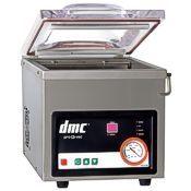 DMC 260/O chamber vacuum sealer