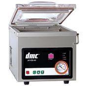 DMC 260PD chamber vacuum sealer