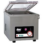 DMC 350MS commercial vacuum sealer