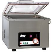 DMC 450A commercial vacuum sealer