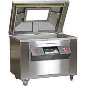 DMC 900-2BG commercial chamber vacuum sealer