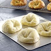 Doughmakers Cookie Sheets