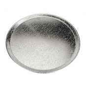 Doughmakers 15-inch pizza pan