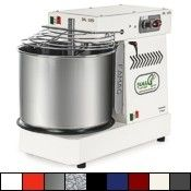 Famag IM-10S Spiral Dough Mixer for Home or Commercial Use