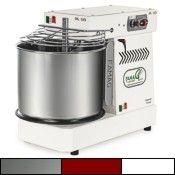 Famag IM-10S mixer for high hydration dough