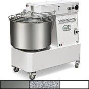 Famag IM-40 Bakery Mixer for Bread Dough and Pizza