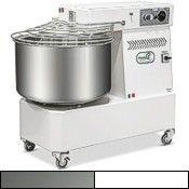 Famag IM-50 Spiral Dough Mixer