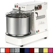 Famag Grilletta small spiral mixer for home use