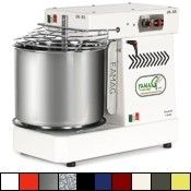 Famag IM8-S HH spiral mixer for high hydration dough