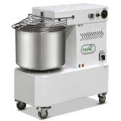 15 kilogram dough mixer
