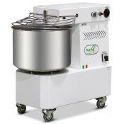 20kg spiral dough mixer
