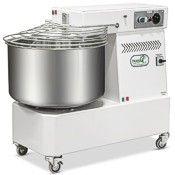 Famag IM-50 bakery spiral dough mixer