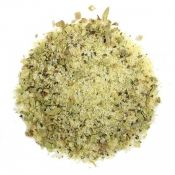 Adobo seasoning, bulk