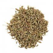 Anise seed, whole, bulk