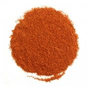 Cayenne, Ground, 35,000 HU, Organic, 1 lb