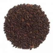 Chicory root, bulk