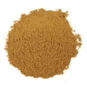 Cinnamon ground, bulk