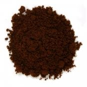 Ground cloves, organic, bulk