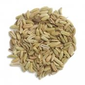 Frontier fennel seed