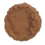 Garam Masala blend, bulk, organic