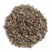 Marjoram leaf, bulk
