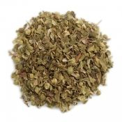 Frontier Organic Oregano Leaf, Cut & Sifted