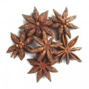 Star anise, bulk