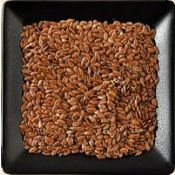 Buy bulk organic flax seed