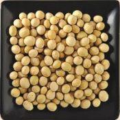 Buy bulk organic soybeans