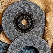 wondermill stone burrs