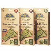 FSC Certified Household Gloves