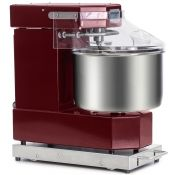 Häussler Counter Roller for Stand Mixers