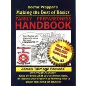 Making the Best of Basics Handbook