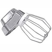 Stand Mixer Replacement Parts Category