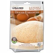 Dough Enhancer by L'Chef
