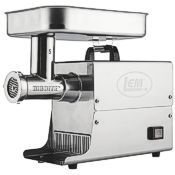 LEM Big Bite Meat Grinder 17771 (#5 Head)