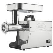 LEM Big Bite Meat Grinder 17801 (#12 Head)