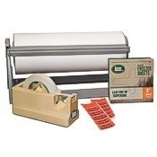 LEM Meat Wrapping Kit
