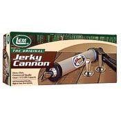 Jerky Cannon, 1-1/2 lb.