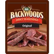 Backwoods Jerky Seasoning