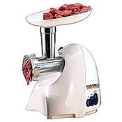 Maverick 5501 Meat Grinder (#8 head)