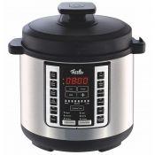 Fissler Souspreme Digital Multi-Cooker Pot