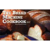 Donna German BMR Cookbook Revised